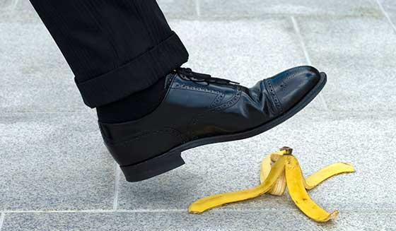 banana-slip