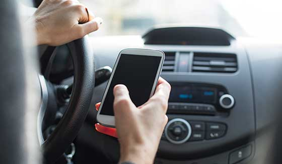 drive-phone