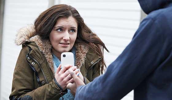phone-mugging